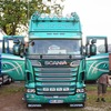 P8090204 - Truck Treff Kaunitz 2014