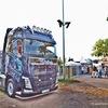 P8090206 - Truck Treff Kaunitz 2014