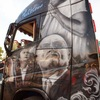 P8090207 - Truck Treff Kaunitz 2014
