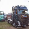 P8090209 - Truck Treff Kaunitz 2014