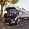 P8090210 - Truck Treff Kaunitz 2014