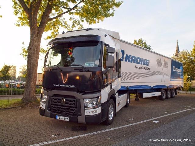 P8090210 Truck Treff Kaunitz 2014