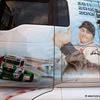 P7194742 - Truck Grand Prix Nürburgrin...