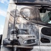P7194743 - Truck Grand Prix Nürburgrin...