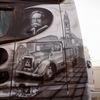 P7194744 - Truck Grand Prix Nürburgrin...