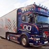 P7194745 - Truck Grand Prix Nürburgrin...