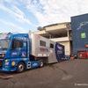 P7194746 - Truck Grand Prix Nürburgrin...