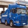 P7194748 - Truck Grand Prix Nürburgrin...