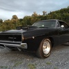 image - 68 Charger