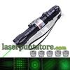 puntatore laser verde 500mw - Picture Box