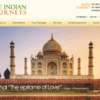 theindianjourneys.com - Picture Box