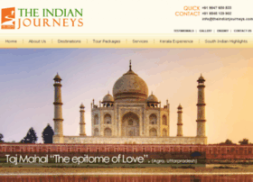 theindianjourneys.com Picture Box