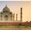 travel india - Picture Box