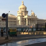 Vidhana-Soudha-state-capitol-building-150x150 Picture Box