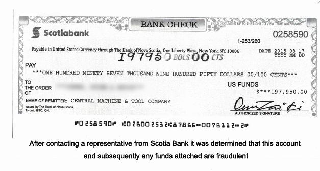 Chelsea Fraud Chelsea Grinding