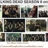 Walking Dead Season 6 premi... - Picture Box