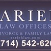 domestic violence attorney ... - Sarieh Law Offices, ALC