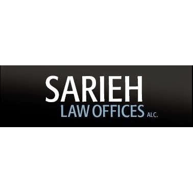 domestic violence lawyer orange county Sarieh Law Offices, ALC.