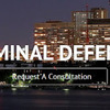 Boston OUI lawyer - Keegan Law - Boston Crimina...