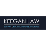 Boston drug crime lawyer Keegan Law - Boston Criminal Defense Attorney