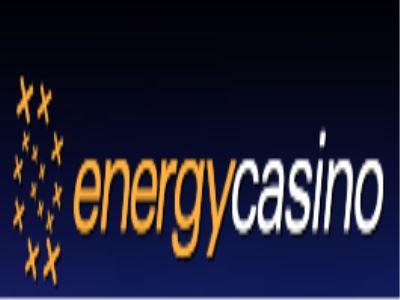 Resized-3TH4C energycasino-Online Casino Games