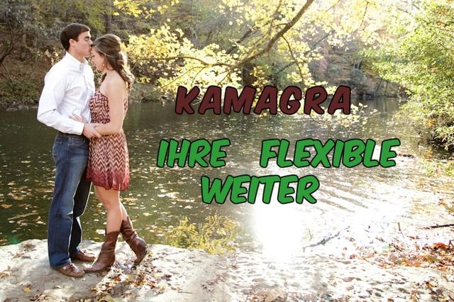 Kamagra Kamagra