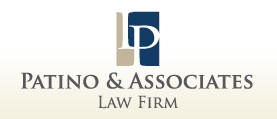 Lawyer McAllen Tx Patino & Associates P.L.L.C.