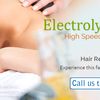 Hair Removal by Electrolysi... - Electrolysis By Debra