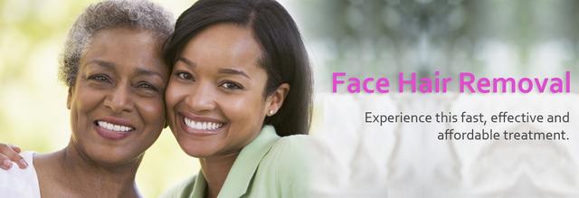 Face Hair Removal by Electrolysis Electrolysis By Debra
