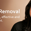 Hair Removal Service by Ele... - Electrolysis By Debra