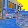 3f-discio-truck 14279022960 o - Truck Festival Castiglione ...