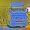 3f-discio-truck 14279178767 o - Truck Festival Castiglione ...