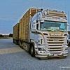 3f-discio-truck 14462279751 o - Truck Festival Castiglione ...