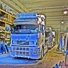 3f-discio-truck 14462280491 o - Truck Festival Castiglione ...