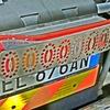 3f-discio-truck 14464491124 o - Truck Festival Castiglione ...