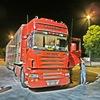 3f-discio-truck 14465636265 o - Truck Festival Castiglione ...