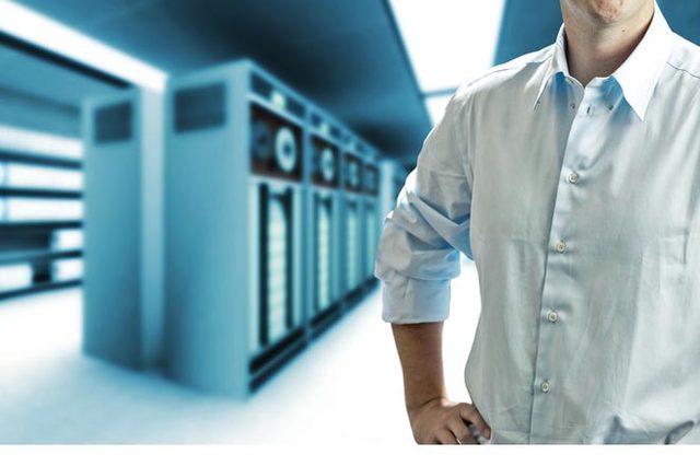 Network Security Service in New York by CompCiti CompCiti