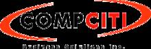 compciti-logo - Anonymous