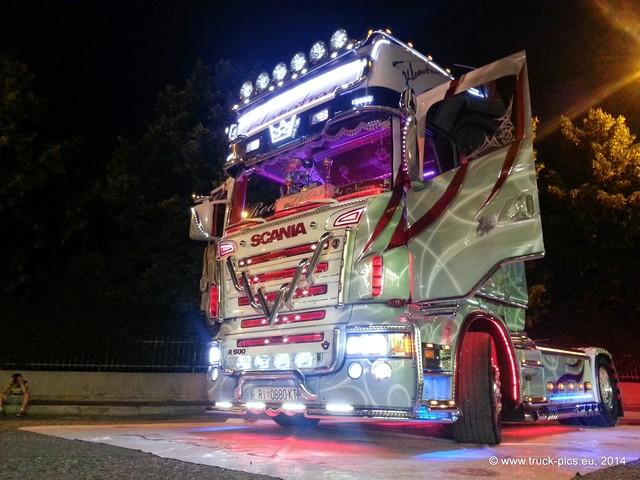 truck-festival-3f-discio-truck-956 14456406981 o Truck Festival Castiglione D/S-MN Italy, powered by 3F Discio Truck!