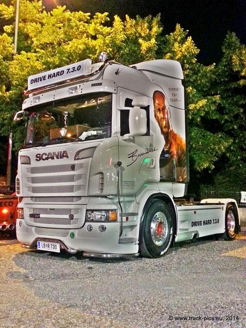 truck-festival-3f-discio-truck-957 14458393392 o Truck Festival Castiglione D/S-MN Italy, powered by 3F Discio Truck!