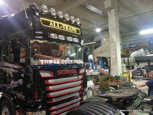truck-festival-3f-discio-truck-958 14458391472 o Truck Festival Castiglione D/S-MN Italy, powered by 3F Discio Truck!