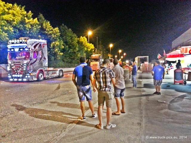 truck-festival-3f-discio-truck-961 14459746745 o Truck Festival Castiglione D/S-MN Italy, powered by 3F Discio Truck!