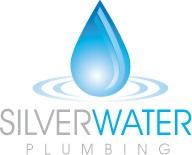 Silverwater Plumbing Silverwater Plumbing