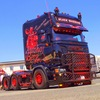 Trucker- & Country Festival Geiselwind, Autohof Strohofer