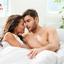 cover bucket list 15 sexual... - http://advancemenpower.com/brain-peak/