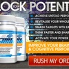 brain peak - http://advancemenpower