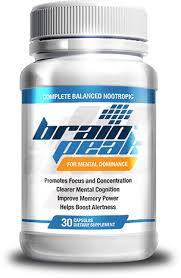 brain3 http://advancemenpower.com/brain-peak/