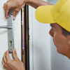 Commercial Locksmiths compa... - 24 locksmith cincinnati