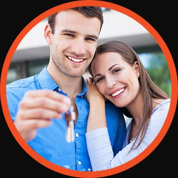 House safety Locksmith in Cincinnati 24 locksmith cincinnati