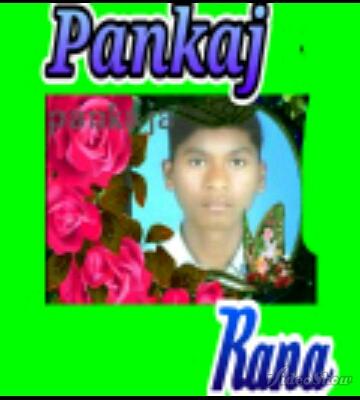 pankaj Picture Box